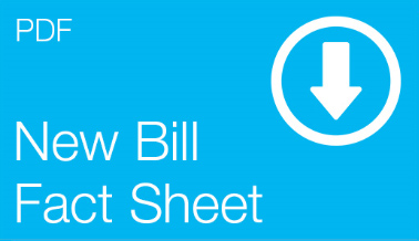 View Sample Bill | Baltimore Gas and Electric Company