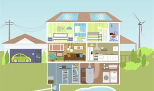 Customer Choice Baltimore Gas And Electric Company