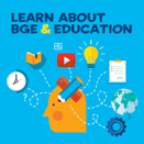 Click here to view BGE Elementary Education Program Overview PDF