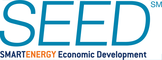 Economic Incentives | Baltimore Gas and Electric Company