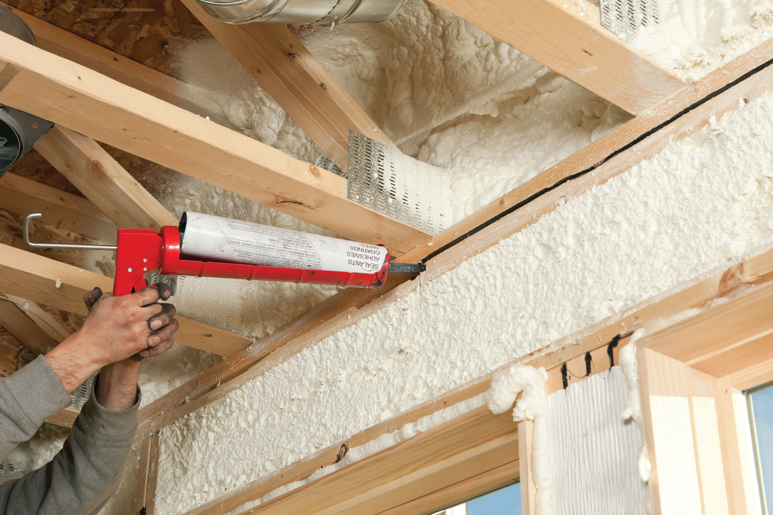 Rebates discounts baltimore gas and electric company for Best basement floor insulation